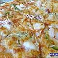 海鮮手工披薩 (1)29.jpg
