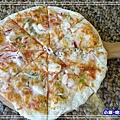 海鮮手工披薩 (2)30.jpg