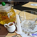 蜂蜜洋甘菊養生茶 (2)43.jpg