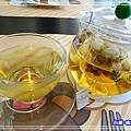 蜂蜜洋甘菊養生茶 (5)44.jpg
