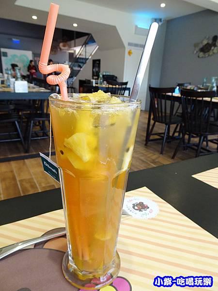 熱帶森林水果茶 (8)16.jpg