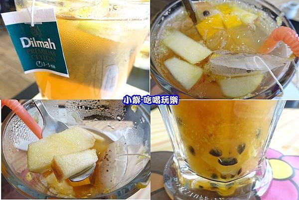 熱帶森林水果茶..jpg