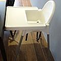 寶寶餐椅6.jpg