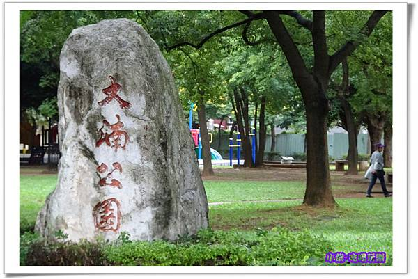 大湳公園 (2)13.jpg