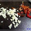 蒜頭.辣椒6.jpg