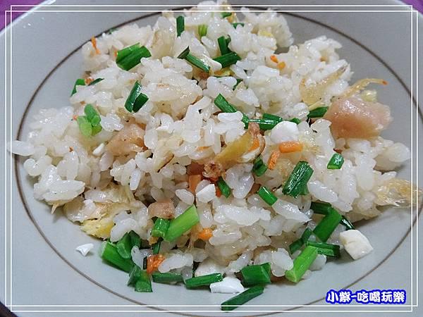 蝦皮韭菜炒飯 (1)1.jpg