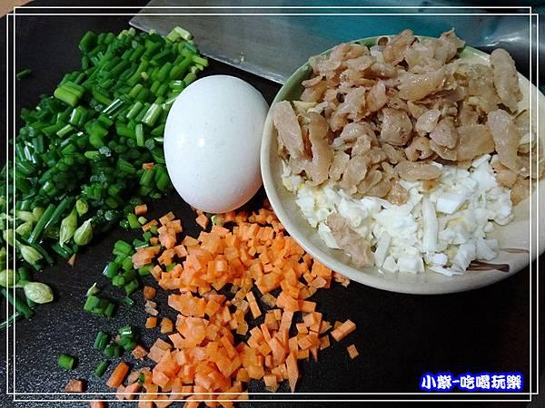 蝦皮韭菜炒飯 (2)2.jpg