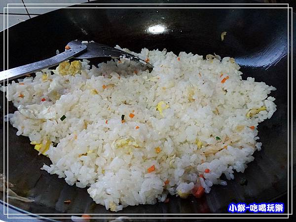 蝦皮韭菜炒飯 (4)3.jpg