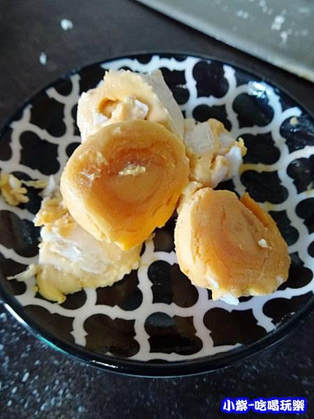 鹹蛋黃1.jpg
