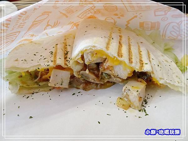 墨西哥薄餅-經典雞肉 (3)0.jpg
