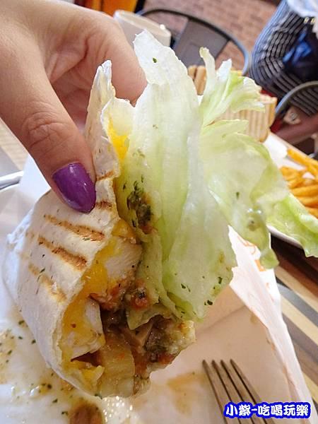 墨西哥薄餅-經典雞肉 (6)0.jpg
