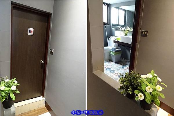 2樓洗手間..jpg