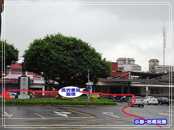 大同路 (1)14.jpg