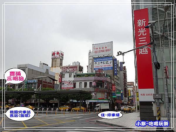 大同路 (2)15.jpg