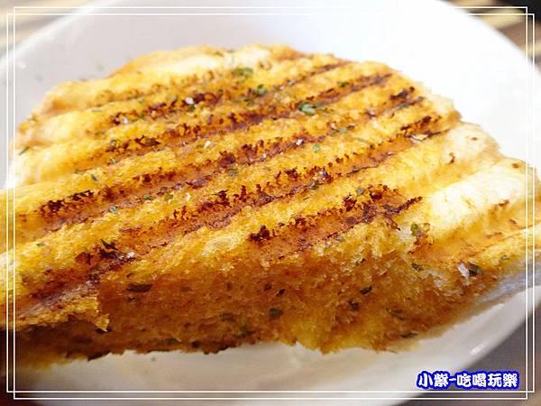 大蒜麵包 (1)17.jpg