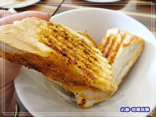 大蒜麵包 (2)18.jpg