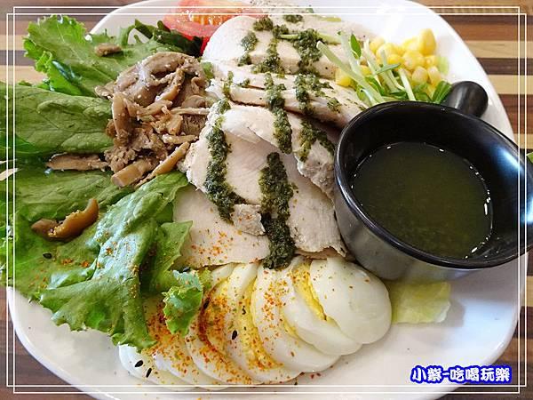 水煮香草雞胸沙拉 (1)26.jpg