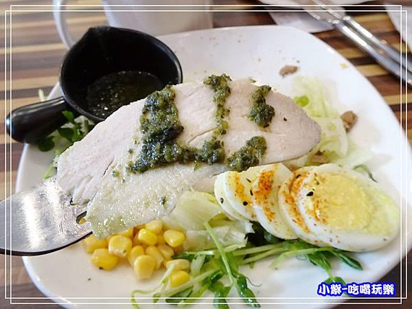 水煮香草雞胸沙拉 (4)27.jpg