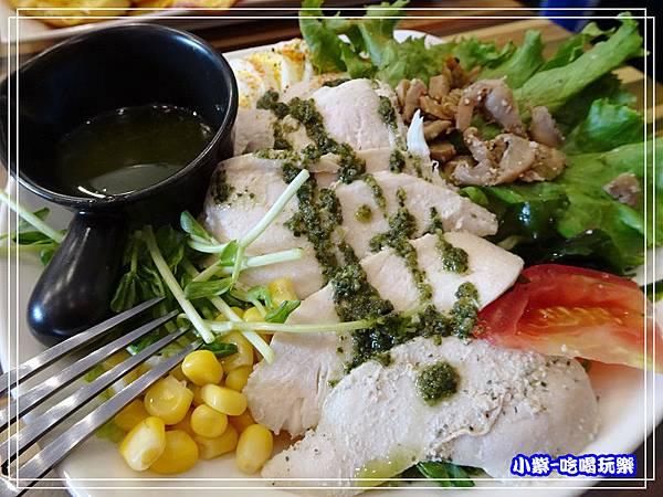 水煮香草雞胸沙拉 (7)28.jpg