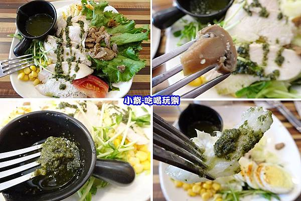 水煮香草雞胸沙拉..jpg