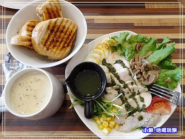 水煮香草雞胸沙拉B套餐29.jpg