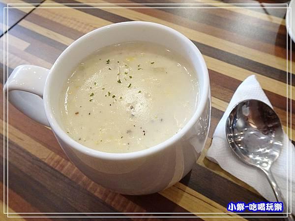 玉米濃湯 (2)31.jpg