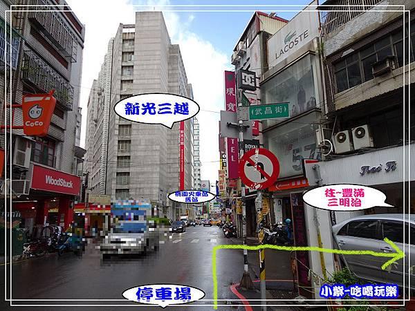 武昌街 (2)24.jpg