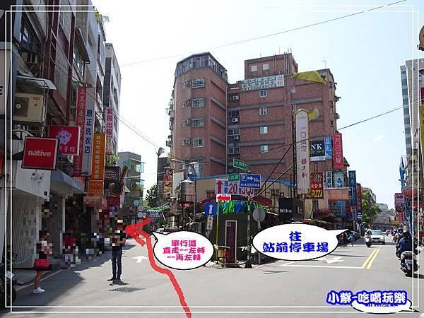 武昌街 (3)25.jpg