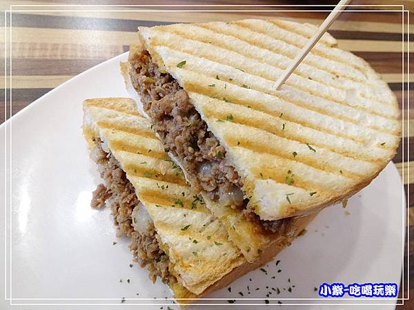 費城牛肉三明治 (2)44.jpg