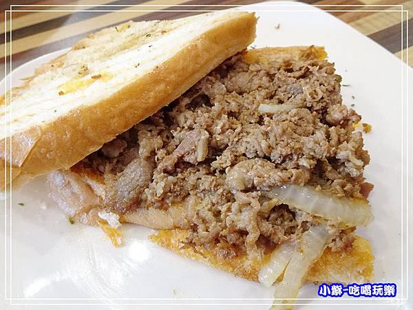 費城牛肉三明治 (4)46.jpg