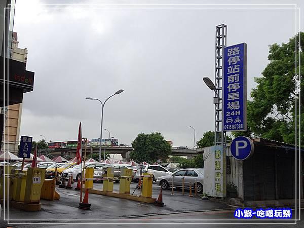路停站前停車場47.jpg