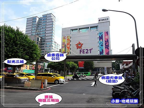 遠東百貨48.jpg