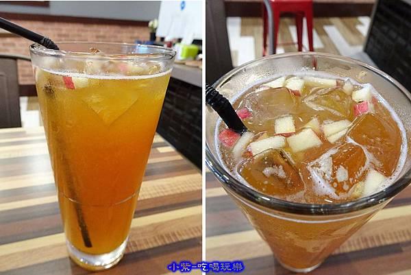 熱帶水果茶..jpg