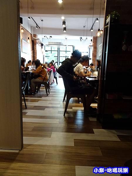豐滿-2樓用餐環境 (2)17.jpg