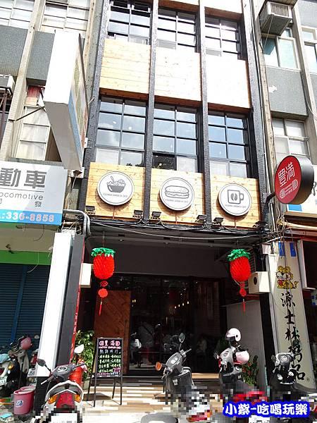 豐滿總匯三明治 (3)25.jpg