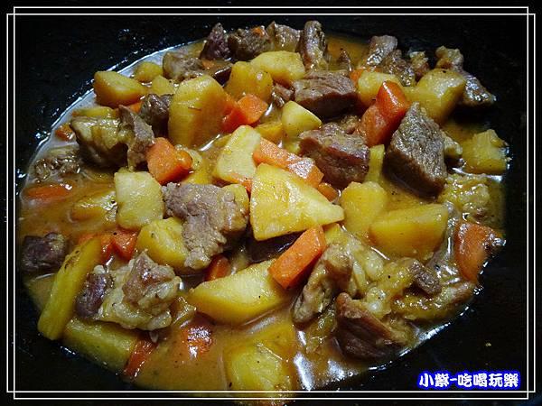 馬鈴薯燉肉 (1)3.jpg