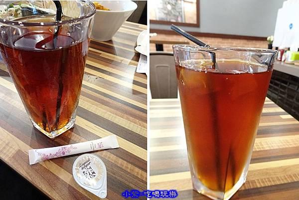無糖紅茶..jpg