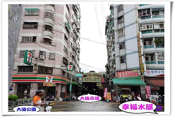 大湳菜市場 (1)15.jpg