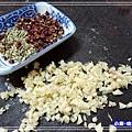 花椒小茴香醃五花 (3)3.jpg