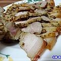 黑鼎鍋-烤五花肉 (1)8.jpg