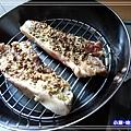 黑鼎鍋-烤五花肉 (2)11.jpg