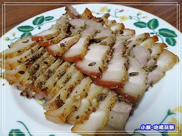 黑鼎鍋-烤五花肉 (11)10.jpg