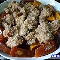 粉蒸南瓜肉 (1)0.jpg