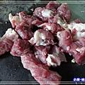 粉蒸南瓜肉 (2)4.jpg