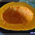 粉蒸南瓜肉 (5)7.jpg