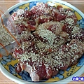 粉蒸南瓜肉 (9)11.jpg