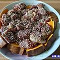 粉蒸南瓜肉 (10)1.jpg