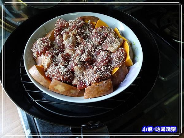 粉蒸南瓜肉 (12)2.jpg