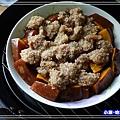 粉蒸南瓜肉 (13)3.jpg