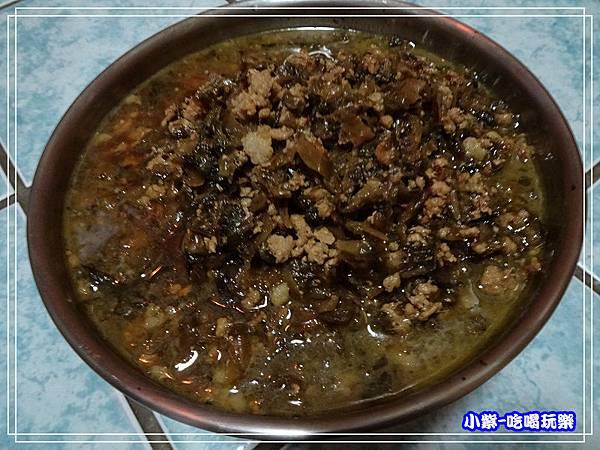 梅干肉燥 (1)1.jpg